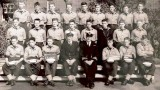 1960, 6TH SEPTEMBER - STEVE KINROY, HAWKE, 49 MESS, 261 CLASS.jpg