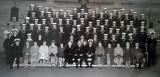 1960, NOVEMBER - COLIN SCHIRALDI, GRENVILLE, 21 MESS, CONFIRMATION CLASS PHOTO..jpg