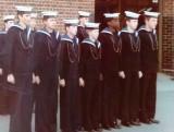 1973, 16TH JANUARY - IAN NAVEN, BENBOW, 35 MESS. S..jpg