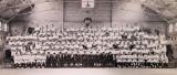 1952, 14TH OCTOBER - WILLIAM C WILSON, 46-47 CLASS, 5 MESS, BLAKE DIVISION PHOTO. CTB 17TH APRIL 2020..jpg