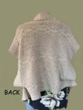 Sweater Back #1