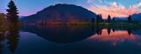 D5A_2288 PanoramaFallColors_DxOCopA1.jpg