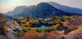 D5A_1708 PanoramaCardinalVillageCropA2.jpg