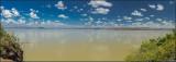_GPA1831-Panorama.jpg
