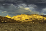 Golden Canyon - by Jerry Jourdan