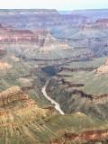 Grand Canyon - by Fang Wang