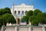 Egy nap Debrecenben - One day in Debrecen