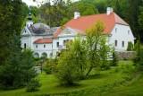 Püspökszentlászló és Máré vára - Püspökszentlászló and Máré Castle