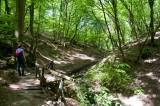 A Dera-szurdok - Dera Gorge