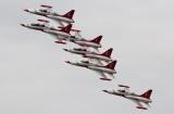 Kecskeméti Repülőnap 2021 - Kecskemét Airshow 2021