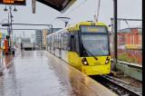 Manchester Railways