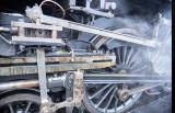 Dartmouth Steam