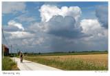 Haspengouw by bike