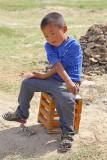 Boy mongolski deček_IMG_1862-111.jpg