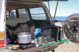 Field kitchen kuhinja na terenu_IMG_1263-111.jpg