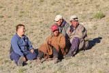Mongols mongoli_IMG_1182-111.jpg