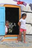 Children otroci_IMG_1865-111.jpg