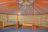 Inside yurt znotraj jurte_MG_1051-111.jpg