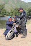 Problem with the bike problem z motorjem_IMG_0905-111.jpg