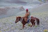 Horseman jezdec_IMG_1175-111.jpg