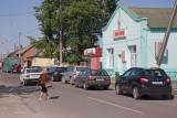 pripyat_marshes