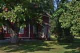 Hassall House