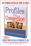 Profiles In Cowardice