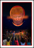 Donny Blood Moon