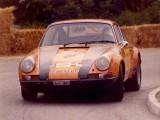 911 T/R 1968