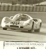 500km interlagos 1972.jpg
