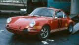 n°911 030 1010 Le Mans Winner