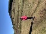 Rando au Col de la Perrheux