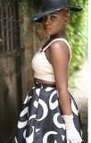 miss cl