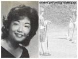 59 Years - Memories: August '19