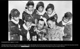 Aina_Haina_cub_scouts_1953