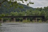Historic Harpers Ferry: A Whirlwind Visit