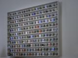 '198 of Thousands,' Ehren Tool, 2014-15