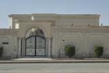 Palatial Riyadh