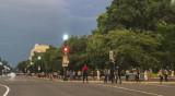 Bidding civil rights icon John Lewis farewell