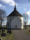 Voxtorp kyrka.jpeg