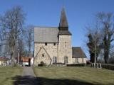 Hossmo kyrka intill Ljungbyån.jpeg