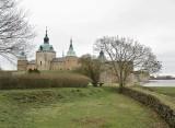 Kalmar slott.jpeg