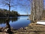 Landscapes - Sweden