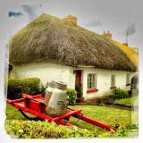 Erin Grá Mo Chroí (Ireland Love of My Heart)
