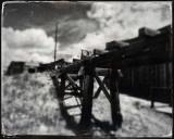 Old Colorado