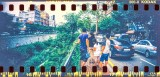 For The Love Of Film: Lomo-The Sprocket Rocket