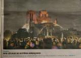 Notre Dame - Fluctua Nec Mergitur (with Fahd Sultanem's participation)