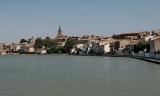 Castelnaudary.