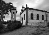 Biguaçu: São Miguel Church, Museum and Biguaçu River (2019)