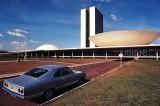 Brasília, deputy house.